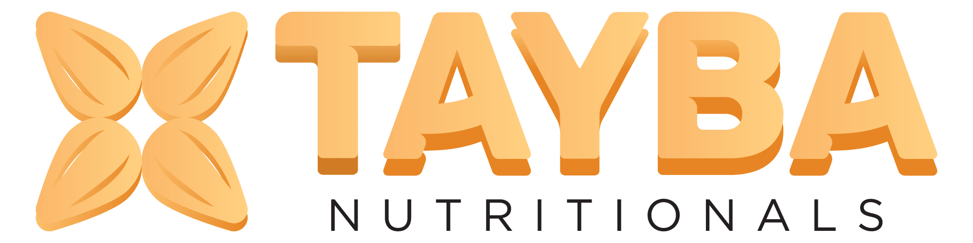 Tayba Nutritionals