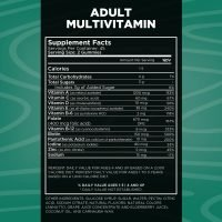 Adult-Multi-Label-min