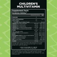 Childrens-Mult-Ingredients-min