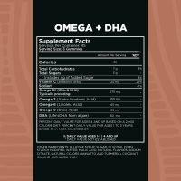 Omega-Ingredients-min