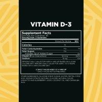 Vitamin-D-Ingredients-min